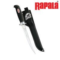 ●刃渡り:15cm ●グリップ:12cm ●ナイフ、刃物類は未成年の方へは販売いたしておりません。刃...