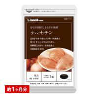 【専用クーポンで111円】たまねぎケルセチンサプリ 約1ヵ月分 お試しセール限定価格 サプリ サプリメント ダイエット、健康グッズ
