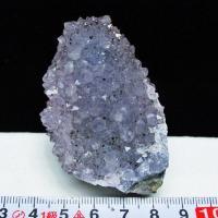 ■商品名:フラワーアメジストクラスター ■天然石名:アメジスト 【水晶(石英、クリスタルクォーツ)】...