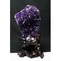 ■商品名:ウルグアイ産 アメジストクラスター ■天然石名:アメジスト 【アメジストクォーツ(紫水晶)...