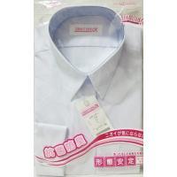 学校制服 女子カッターシャツ長袖、スクールタイガーαは、高品質なスクールシャツ。(女子用・レディース...