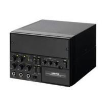 使用電源:DC10V〜32V(標準14V/28V) 12V/24Vバッテリーマイナスアース専用(電力...