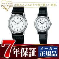 【SEIKO ALBA】 セイコー アルバ クオーツ クォーツ 腕時計 AQGK415 AQHK41...