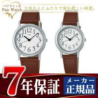 【SEIKO ALBA】 セイコー アルバ クオーツ クォーツ 腕時計 AQGN403 AQHN40...