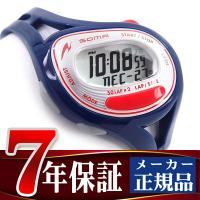 商品番号:NS23003 ブランド名:セイコー(正規品) 駆動方式:クォーツ(電池式) ケース材質:...