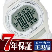 商品番号:SBEH001 ブランド名:セイコー(正規品) シリーズ名:プロスペックス 駆動方式:クォ...