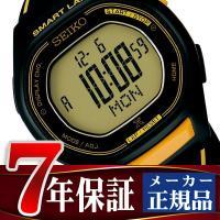 商品番号:SBEH003 ブランド名:セイコー(正規品) シリーズ名:プロスペックス 駆動方式:クォ...