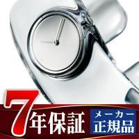 商品番号:SILAW001 ブランド名:セイコー(正規品) シリーズ名:イッセイ ミヤケ オー 駆動...