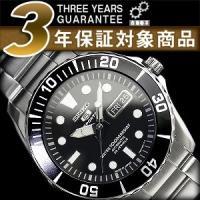 日本製逆輸入SEIKO5SPORTS セイコーファイブ デイデイトカレンダー メンズ自動巻き腕時計 ...
