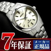 商品番号:STGF065 ブランド名:セイコー(正規品) シリーズ名:グランドセイコー 駆動方式:ク...