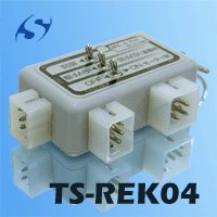 電気錠擬似動作ツール(GOAL) TS-REK04|seiwa-securitysys