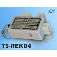 電気錠擬似動作ツール(GOAL) TS-REK04|seiwa-securitysys|05