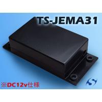 JEM-A変換アダプタ TS-JEMA31|seiwa-securitysys|02