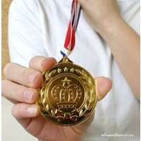 人気の金メダルがリニューアルして登場です。 シーズン限定キャンペーン!送料400円です。(北海道・沖...