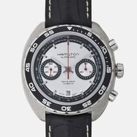 ■時計好きにはたまらないオートメーションシステムです!印象的なデザインが見るものを魅了します!カジュ...