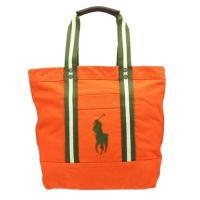 ヴィンテージ加工を施したキャンバス素材がおしゃれなトートバッグ!鮮やかでポップなカラーリングも人気の...