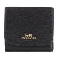 シグネチャー×レザーという組み合わせをうまく表現してくれている財布。ラグジュアリー感とカジュアル感の...