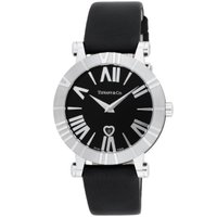 [TIFFANY&Co ティファニー レディース 腕時計のご紹介]ティファニー レディース 腕時計 ...