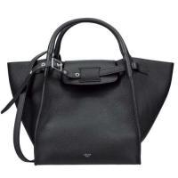 セリーヌ(CELINE)のハンドバッグが、入荷しました。セリーヌ バッグ CELINE 183313...
