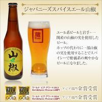 お年賀 ビール ギフト 飲み比べ 地ビール クラフトビール WBAアジア部門No.1金賞受賞ビールアラカルトセット いわて蔵ビール|sekinoichi|02