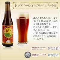お年賀 ビール ギフト 飲み比べ 地ビール クラフトビール WBAアジア部門No.1金賞受賞ビールアラカルトセット いわて蔵ビール|sekinoichi|06