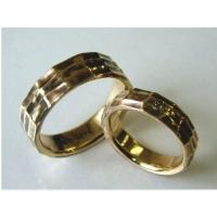 ダブラブはブランド名、「不器用な恋愛」をコンセプトに、 煌びやかなゴールドの真鍮にあえて古美仕上げを...