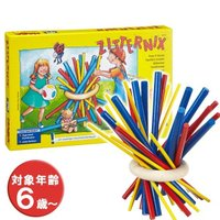 HABA ハバ社 木のおもちゃ スティッキー HA4415 知育玩具