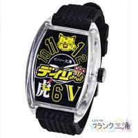 FRANK MIURA  謎の天才時計技師・フランク三浦が立ち上げた、超一流腕時計ブランド『フランク...