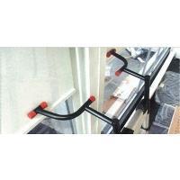 ●テレステップス社製伸縮はしごに取付可能! 高さ調節範囲:80〜280mm 重量:2.4kg  本体...