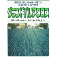 材質:PP カラー:表面/ODグリーン 裏面/ブラック(ODグリーンとは、OLIVE DRAB(オリ...