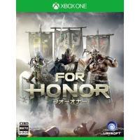 ◆発売日:2017年02月16日 ◆商品名:XboxOne フォーオナー ◆メーカー品番:JES1-...
