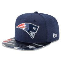 ・NFLドラフト2017 アイテム。 ・選手着用モデル。 ・バックのアジャスターでサイズ調節可能。 ...