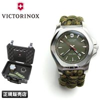 (送料無料 代引き料無料 あすつく対応)  過酷なテストもクリアした強靭さと高級感を併せ持つ腕時計。...