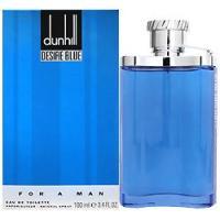 DUNHILL ダンヒル デザイアブルー  EDT SP 100ml|selectplaza