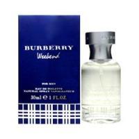 BURBERRY バーバリー ウィークエンド フォーメン  EDT SP 30ml selectplaza