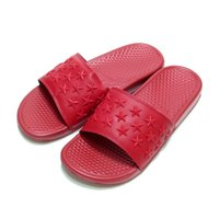 NIKE BENASSI JDI QS INDEPENDENCE DAY GYM RED ( ナイキ...