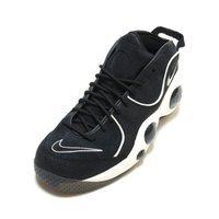 NIKELAB AIR ZOOM FLIGHT 95 BLACK/SAIL NIKE LAB ( ナ...