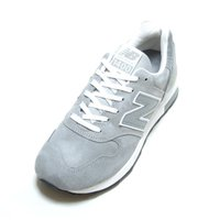NEW BALANCE M1400JGY GREY SUEDE MADE IN USA ( ニューバ...