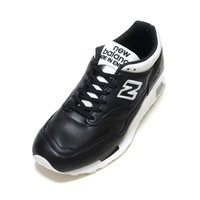 "NEW BALANCE M1500FB BLACK/WHITE ""FOOTBALL PACK"" MA..."