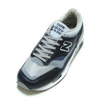 NEW BALANCE M1500UC MADE IN ENGLAND ( ニューバランスM1500...