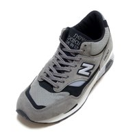 NEW BALANCE MH1500GG GREY GRAY MADE IN ENGLAND UK(...
