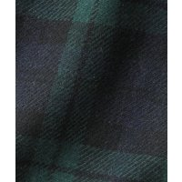 Fashion Square select / ファッションスクエアセレクト 【O'NEIL OF DUBLIN】PENCIL SKIRT