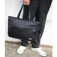 russet / ラシット Business Tote Bag(THE SIMPLICITY)