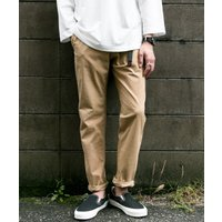 【カテゴリ】メンズ > パンツ > その他パンツ 【カラー】Brown/Beige/D....