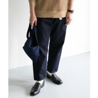 【カテゴリ】メンズ > パンツ > デニムパンツ 【カラー】Indigo 【サイズ】36...