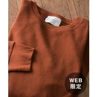 【カテゴリ】メンズ > トップス > Tシャツ 【カラー】White/杢Gray/Bro...