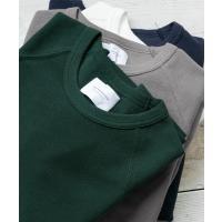 【カテゴリ】メンズ > トップス > Tシャツ 【カラー】OffWhite/Grey/G...
