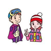 【色鮮やかにおしゃれ!】 スキーウェアのクリーニング!撥水加工無料でお付けします!クリーニングの専門...