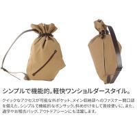 【ポイント15倍】バギーポート BAGGY PORT 帆布バッグ メンズリュック ボンサック TEPP-003 人気