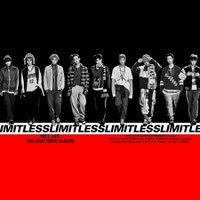 NCT 127 / NCT #127 LIMITLESS (2ND MINI ALBUM) [NCT...